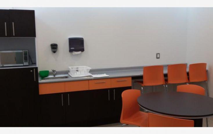 Foto de oficina en renta en periferico sur, el caracol, coyoacán, df, 2024346 no 06
