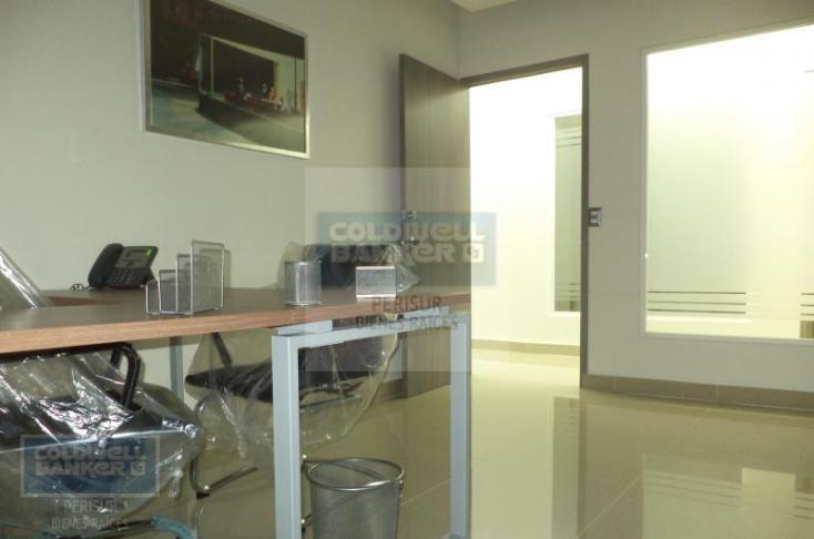 Foto de oficina en renta en  , el caracol, coyoacán, distrito federal, 1728964 No. 03
