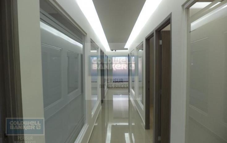 Foto de oficina en renta en  , el caracol, coyoacán, distrito federal, 1728964 No. 04