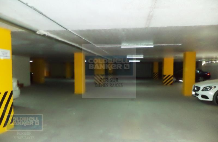 Foto de oficina en renta en  , el caracol, coyoacán, distrito federal, 1728964 No. 10