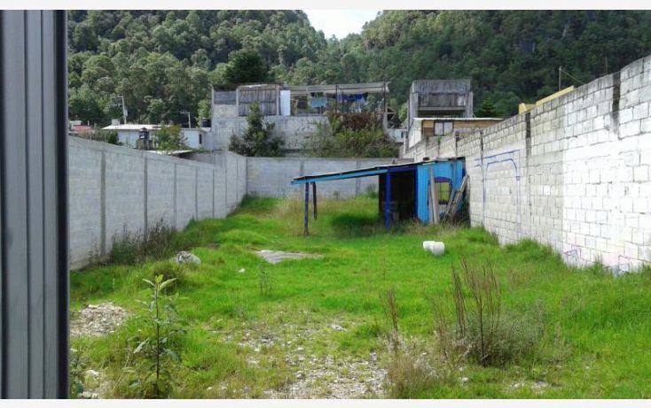Foto de terreno habitacional en venta en periférico sur kilómetro 5, peje de oro, san cristóbal de las casas, chiapas, 1352021 no 01