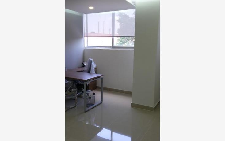 Foto de oficina en renta en periferico sur nonumber, el caracol, coyoac?n, distrito federal, 2024272 No. 03