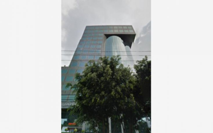Foto de oficina en renta en periferico sur, parque del pedregal, tlalpan, df, 1543232 no 05