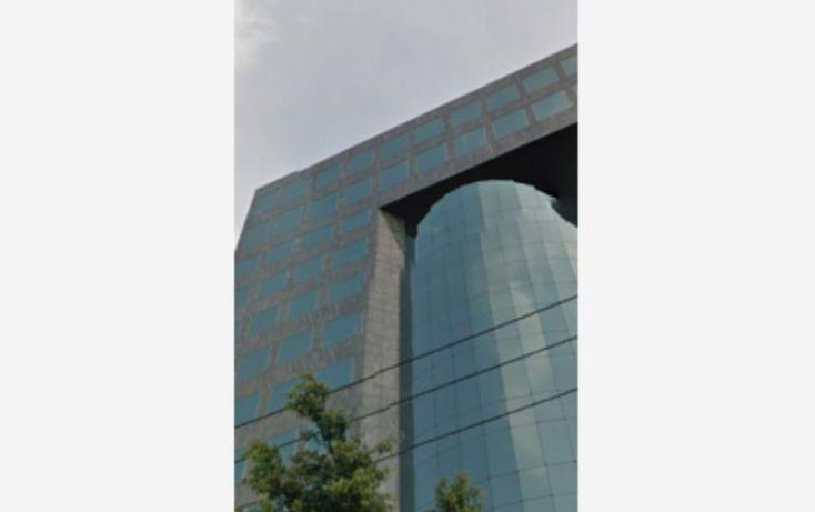 Foto de oficina en renta en periferico sur, parque del pedregal, tlalpan, df, 1543232 no 06