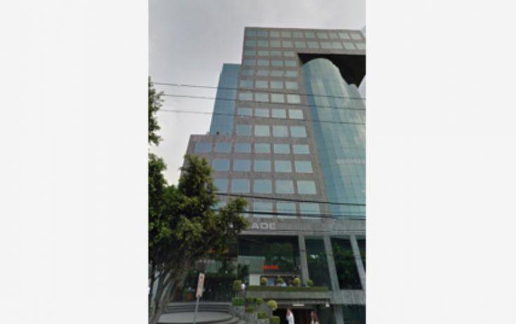 Foto de oficina en renta en periferico sur, parque del pedregal, tlalpan, df, 1543232 no 07