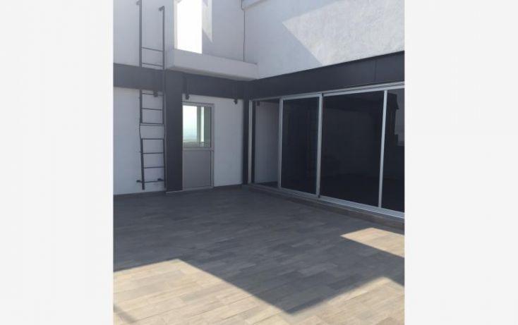Foto de oficina en venta en periférico sur, pedregal de carrasco, coyoacán, df, 1609132 no 04