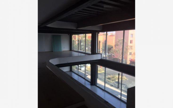 Foto de oficina en venta en periférico sur, pedregal de carrasco, coyoacán, df, 1609132 no 05