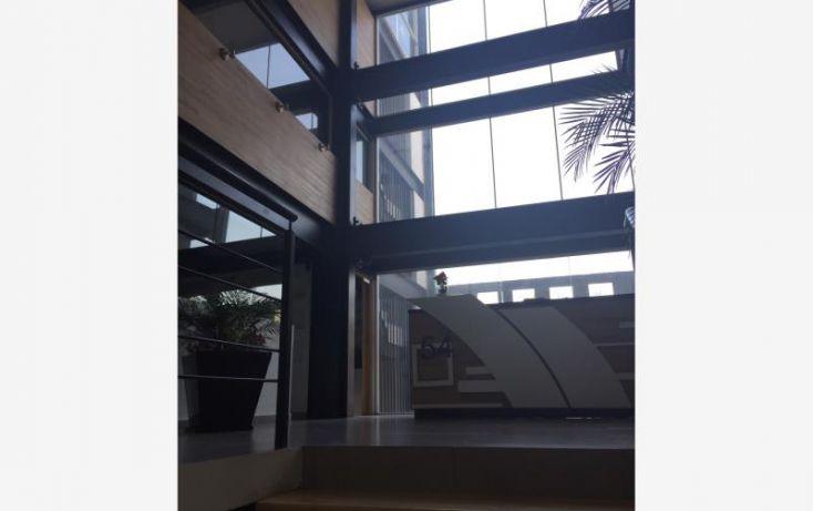 Foto de oficina en venta en periférico sur, pedregal de carrasco, coyoacán, df, 1609132 no 06
