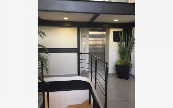 Foto de oficina en venta en periférico sur, pedregal de carrasco, coyoacán, df, 1609132 no 07