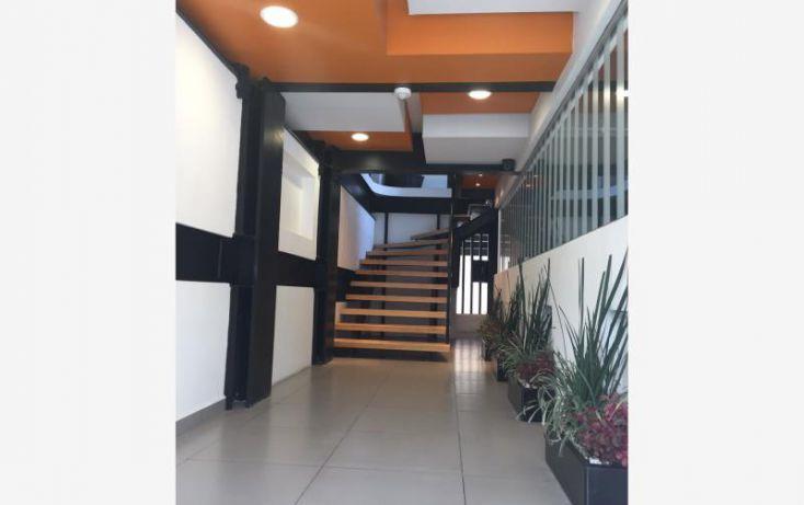 Foto de oficina en venta en periférico sur, pedregal de carrasco, coyoacán, df, 1609132 no 08