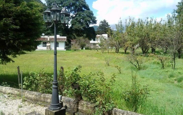 Foto de terreno comercial en venta en periferico sur poniente 171, insurgentes, san cristóbal de las casas, chiapas, 817151 no 02