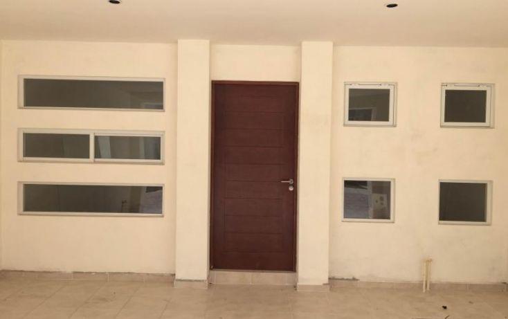 Foto de casa en venta en periferico sur, san fernando, san luis potosí, san luis potosí, 1333325 no 02