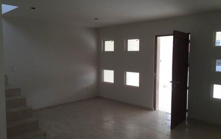 Foto de casa en venta en periferico sur, san fernando, san luis potosí, san luis potosí, 1333325 no 03