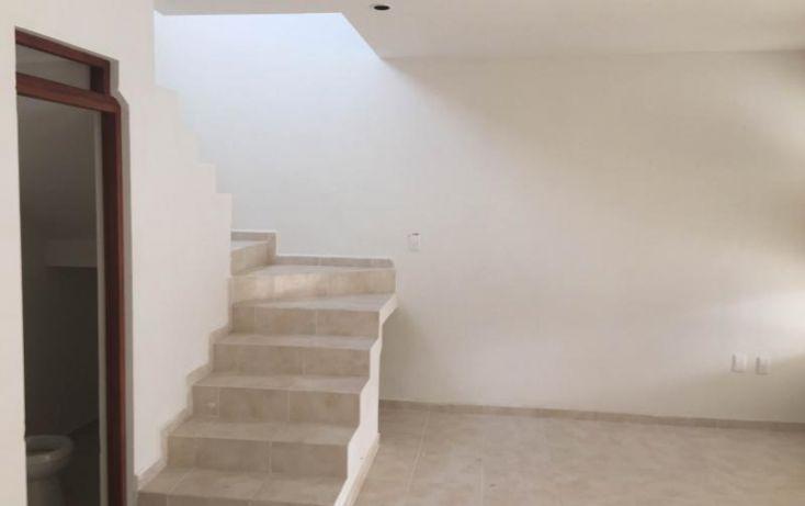 Foto de casa en venta en periferico sur, san fernando, san luis potosí, san luis potosí, 1333325 no 04