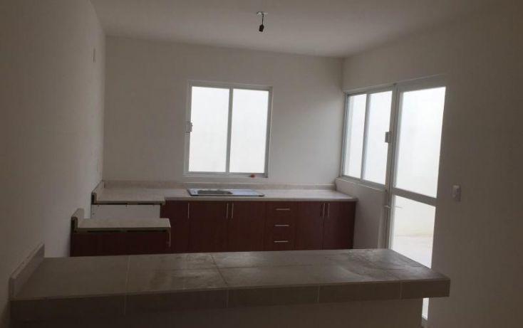 Foto de casa en venta en periferico sur, san fernando, san luis potosí, san luis potosí, 1333325 no 05