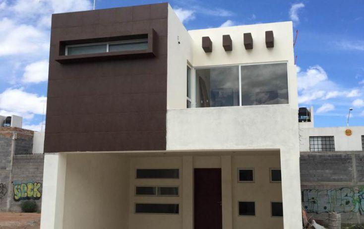 Foto de casa en venta en periferico sur, san fernando, san luis potosí, san luis potosí, 1333325 no 06
