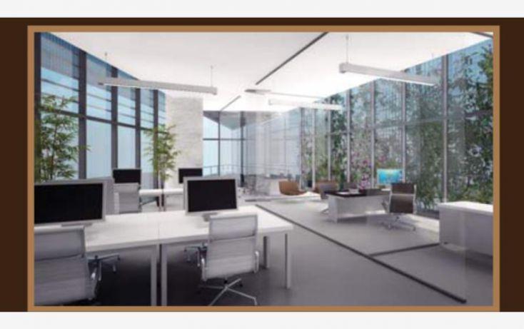 Foto de oficina en renta en periferico sur, tlacopac, álvaro obregón, df, 1542376 no 03