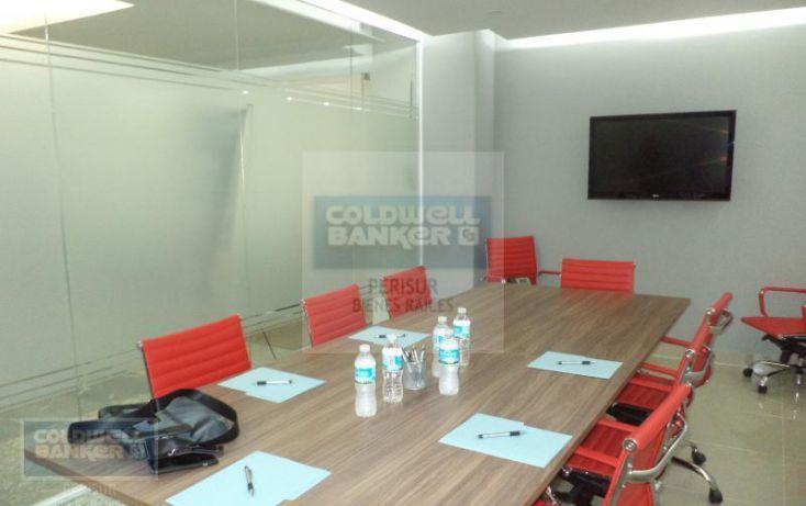 Foto de oficina en renta en perifrico sur, el caracol, coyoacán, df, 1728964 no 01