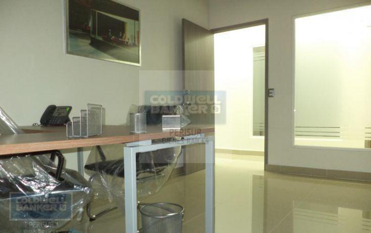 Foto de oficina en renta en perifrico sur, el caracol, coyoacán, df, 1728964 no 03