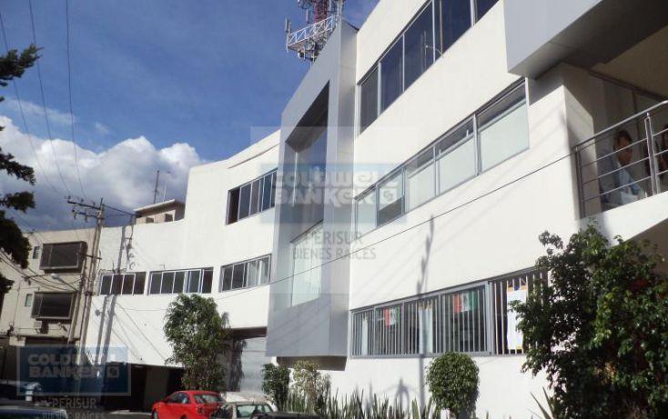 Foto de oficina en renta en perifrico sur, el caracol, coyoacán, df, 1728964 no 05