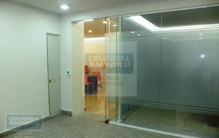 Foto de oficina en renta en perifrico sur, el caracol, coyoacán, df, 1728964 no 06