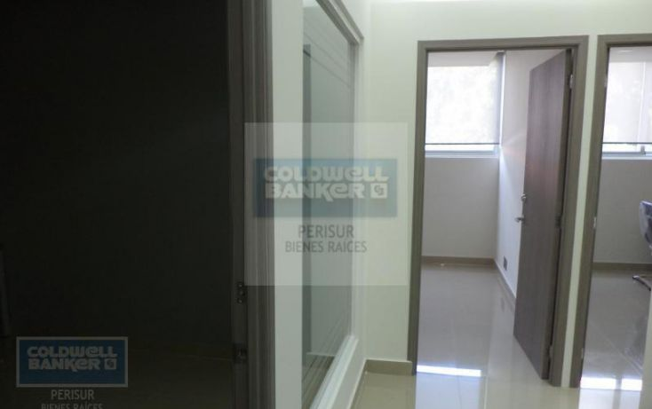 Foto de oficina en renta en perifrico sur, el caracol, coyoacán, df, 1728964 no 07