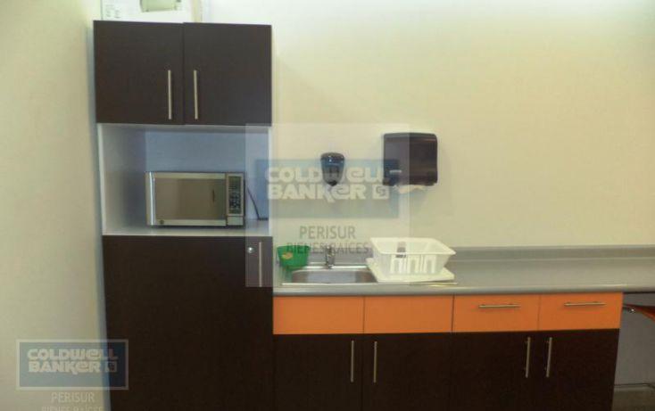 Foto de oficina en renta en perifrico sur, el caracol, coyoacán, df, 1728964 no 08
