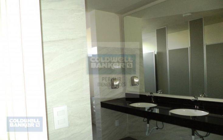 Foto de oficina en renta en perifrico sur, el caracol, coyoacán, df, 1728964 no 09