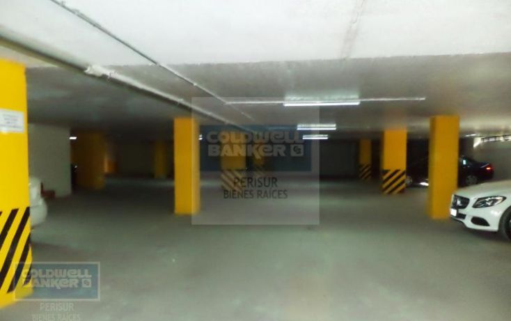 Foto de oficina en renta en perifrico sur, el caracol, coyoacán, df, 1728964 no 10