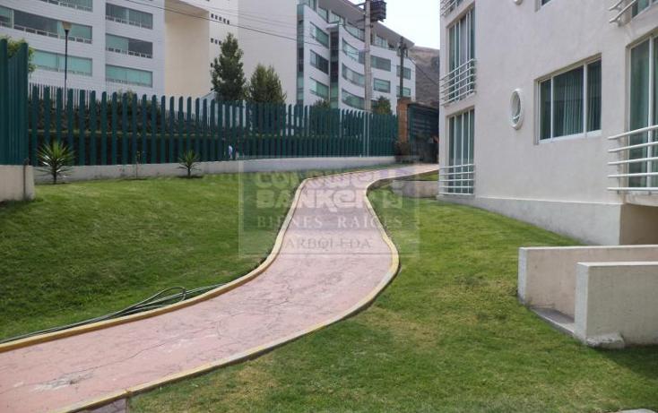 Foto de departamento en venta en perinorte, hacienda del parque, cerrada de derramadero torre aljibe, hacienda del parque 1a sección, cuautitlán izcalli, méxico, 720143 No. 02