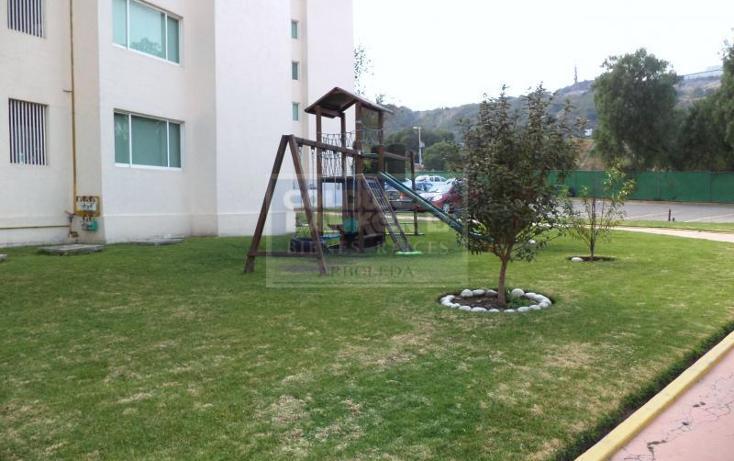 Foto de departamento en venta en perinorte, hacienda del parque, cerrada de derramadero torre aljibe, hacienda del parque 1a sección, cuautitlán izcalli, méxico, 720143 No. 13