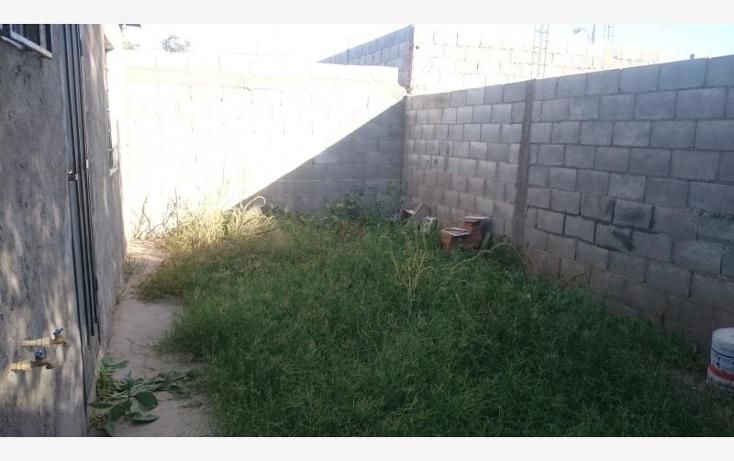 Foto de casa en venta en periódico regeneración 1615, ricardo flores magón, chihuahua, chihuahua, 2786837 No. 09