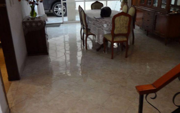 Foto de casa en venta en, periodista, benito juárez, df, 1452817 no 01