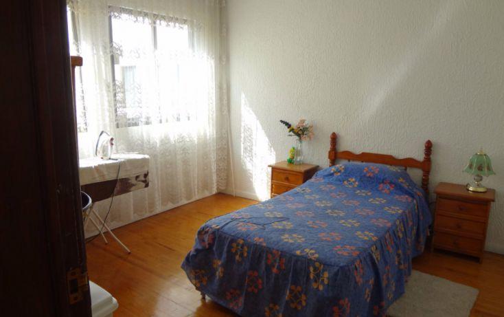 Foto de casa en venta en, periodista, benito juárez, df, 1452817 no 03
