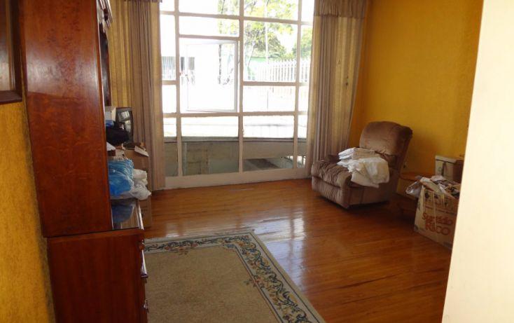 Foto de casa en venta en, periodista, benito juárez, df, 1452817 no 04