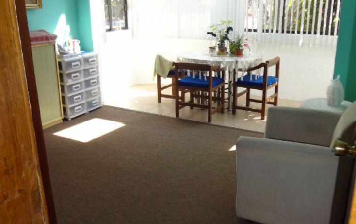 Foto de casa en venta en, periodista, benito juárez, df, 1452817 no 05