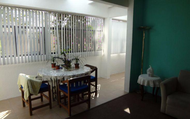 Foto de casa en venta en, periodista, benito juárez, df, 1452817 no 06