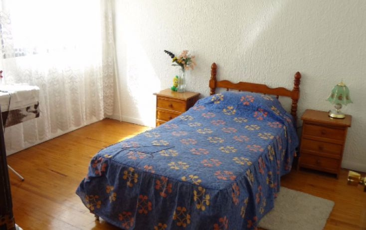 Foto de casa en venta en, periodista, benito juárez, df, 1452817 no 08