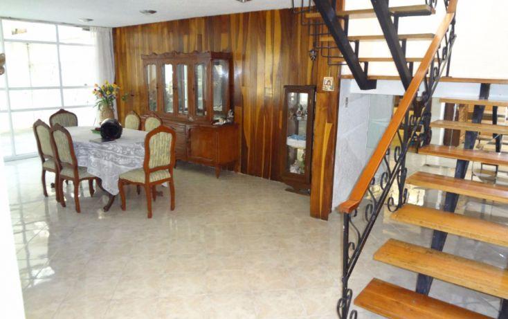 Foto de casa en venta en, periodista, benito juárez, df, 1452817 no 12