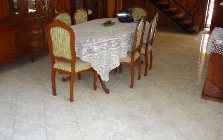 Foto de casa en venta en, periodista, benito juárez, df, 1452817 no 14