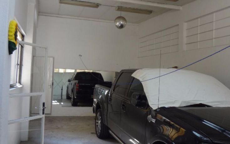 Foto de casa en venta en, periodista, benito juárez, df, 1452817 no 15