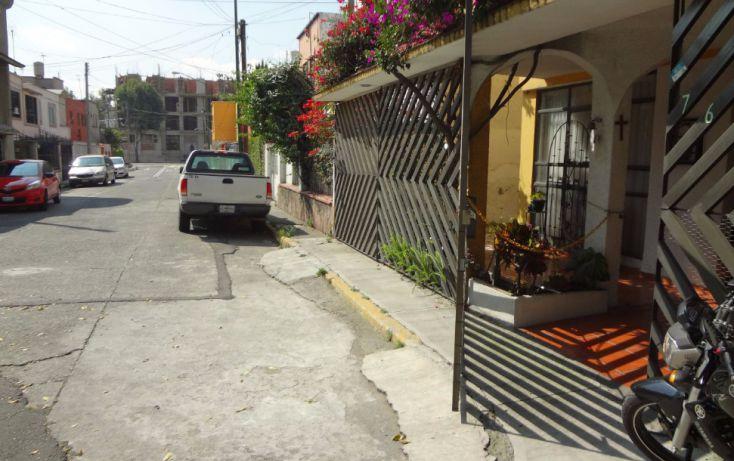 Foto de casa en venta en, periodista, benito juárez, df, 1452817 no 19