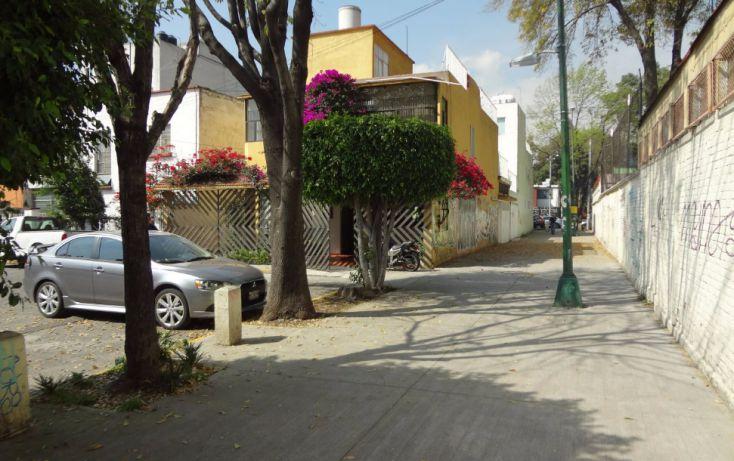 Foto de casa en venta en, periodista, benito juárez, df, 1452817 no 20