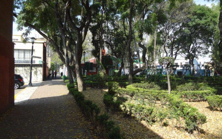 Foto de casa en venta en, periodista, benito juárez, df, 1452817 no 25