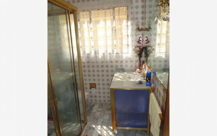 Foto de casa en venta en, periodista, benito juárez, df, 1491779 no 02