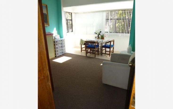 Foto de casa en venta en, periodista, benito juárez, df, 1491779 no 03