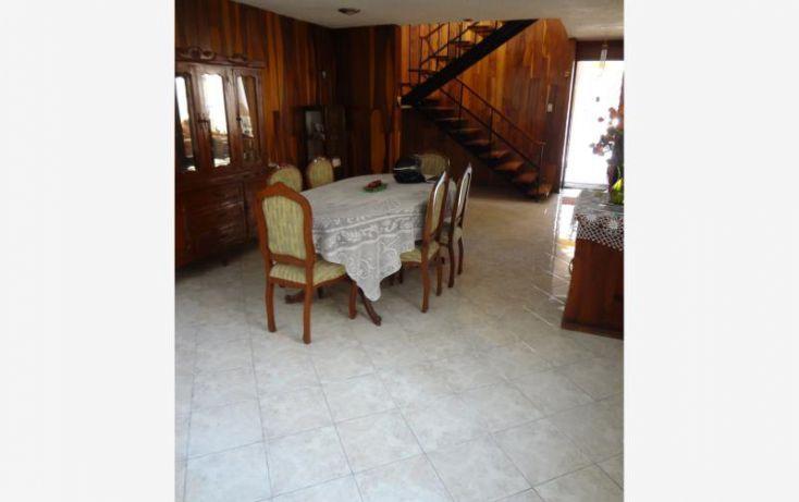 Foto de casa en venta en, periodista, benito juárez, df, 1491779 no 13