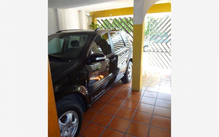 Foto de casa en venta en, periodista, benito juárez, df, 1491779 no 14