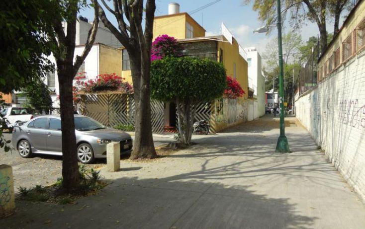 Foto de casa en venta en, periodista, benito juárez, df, 1491779 no 16