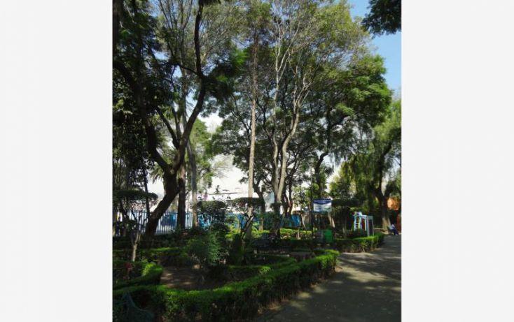 Foto de casa en venta en, periodista, benito juárez, df, 1491779 no 19